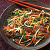 $10 for Chinese Fare at China Inn in Pawtucket