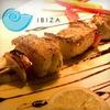 52% Off at Ibiza Tapas & Wine Bar