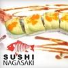 $7 for Sushi at Sushi Nagasaki