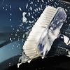 53% Off at Novato Car Wash or Vallejo Car Wash