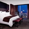 Up to 47% Off at Hard Rock Hotel & Casino in Las Vegas