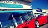 Meara Image Auto Detailing - Meara Image Auto Detail - Hingham: One Exterior & Interior Detail for a Car, Small SUV, or Large SUV at Meara Image Auto Detailing (Up to 42% Off)