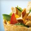Up to 59% Off Platters or Pitas at Extreme Pita