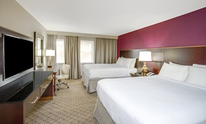 4-Star Top-Secret Hotel in French Quarter at 4-Star New Orleans French Quarter Hotel, plus 6.0% Cash Back from Ebates.