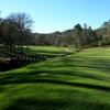 37% Off 18-Hole Round of Golf with Cart and Range Balls