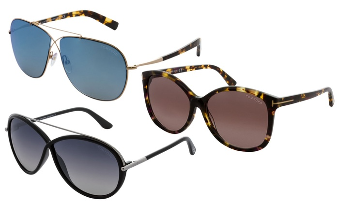 748f431c8138d Up To 77% Off on Tom Ford Sunglasses