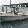 Up to 52% Off from Hogfish Boat Rentals, LLC