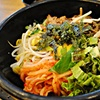 Up to 45% Off at Bada Korean BBQ Tofu House