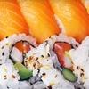 52% Off at Yummy Sushi