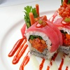 Up to 30% Off at Tokyo Sushi