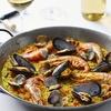 Up to 49% Off Food at Bistro Mediterranean & Tapas Bar