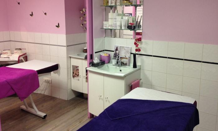 alixe foug res 75015 paris paris groupon. Black Bedroom Furniture Sets. Home Design Ideas