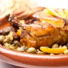 Baida Moroccan Restaurant – Up to 47% Off
