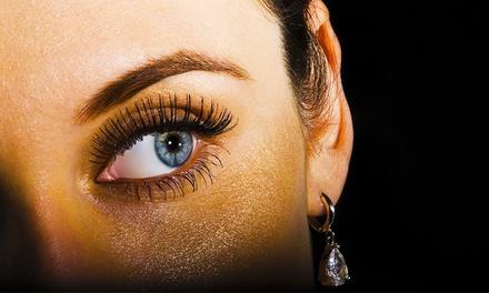 Extensiones de pestañas y opción a tto. facial, Endermologie y Máxcara de pestañas desde 19,95 € en La Joie de la Rose