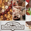 $10 for Sweets at Rocky Mountain Chocolate Factory