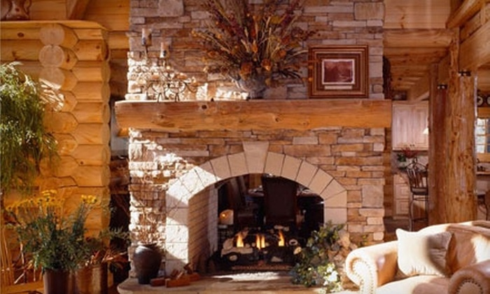 Home Design Elements LLC: $39 for $100 Worth of Home Décor from Home Design Elements LLC