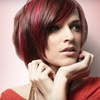 Up to 56% Off Haircare Package in Fortville
