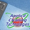 Up to 73% Off Carpet Cleaning