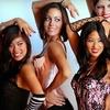 Up to 78% Off Dance Classes in La Jolla