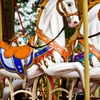 Up to 67% Off Admission to the Kern County Fair