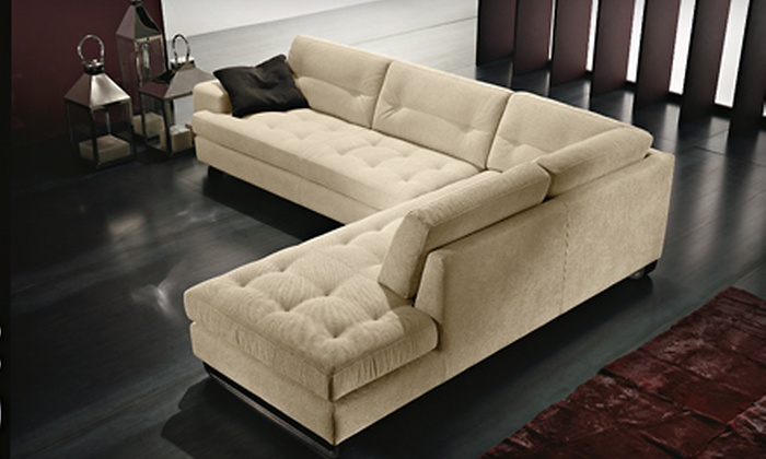 Anora Home - AU Park - Friendship Heights - Tenley: $99 for $300 Worth of Furniture at Anora Home