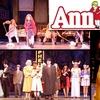 """50% Off Ticket to """"Annie"""""""