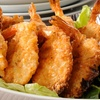 Up to 56% Off Cajun Fare at The Crossroads in Garwood