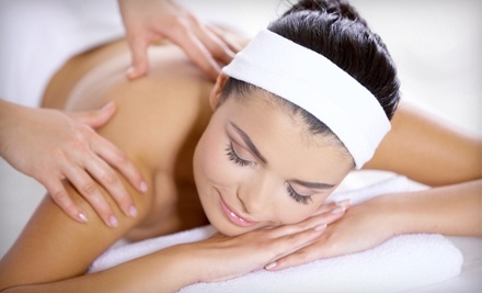 Tacoma Chiropractic Health and Massage Center - Tacoma Chiropractic Health and Massage Center in Tacoma