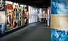 Ford's Theatre - Downtown - Penn Quarter - Chinatown: Player or Lead Membership to Ford's Theatre (Up to 51% Off)
