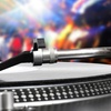 50% Off a DJ-and-Karaoke Package from DJ Ice