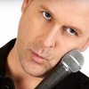 Up to 55% Off Two Tickets to See Dave Coulier