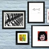 55% Off Custom Framing at The Great Frame Up