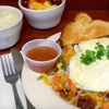 Up to 52% Off Diner Fare at Dick's Uptown Cafe in Cedar Hill