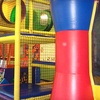 Up to 75% Off Indoor Play Sessions in Mahopac