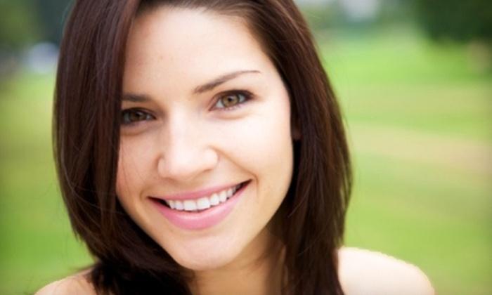 Aurora Dental Care - East Aurora: $49 for Initial Invisalign Exam, X-Rays, and Impressions ($325 Value) Plus $1,000 Off Full Invisalign Treatment