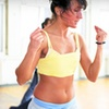Up to Half Off Zumba or Fitness Classes in Mesa