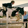 65% Off at Pemberley Equestrian in Chesterfield