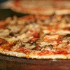 $7 for Italian Fare at Renna's Pizza