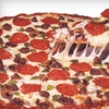 Half Off Pizza and Drinks at Beggars