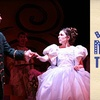 Up to 59% Off Musical Theater Tickets