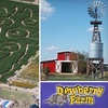 Up to Half Off Corn Maze in Brookshire