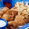 $10 for American Fare at Whitlow's Forerunner in Muskegon
