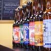 52% Off 2 Brewery Tours & More in Williamsburg