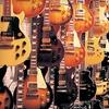 Guitar Center – Half Off Musical Equipment