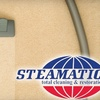 Half Off Carpet Cleaning Services