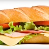 $9 for Two Large Subs at Subshack