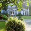 Up to 68% Off One-Night Stay in West Dover