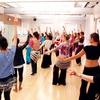 51% Off Belly-Dancing Course