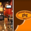$5 for Eats at Gourmet Burger Grill