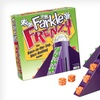 $9 for Farkle Frenzy Dice Game